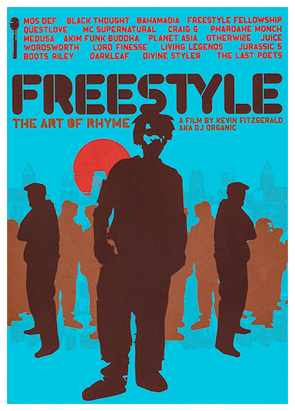FreestyleFeat